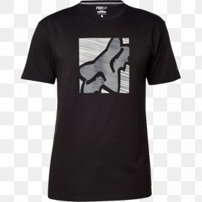 T-shirt - T-shirt Hoodie Clothing Sweater Shorts PNG