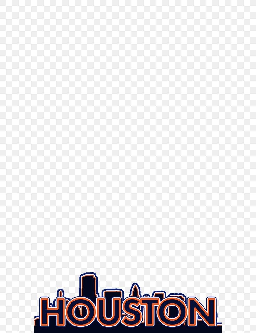 Astros Clip Art >> Houston Astros Snapchat Social Media Clip Art Png