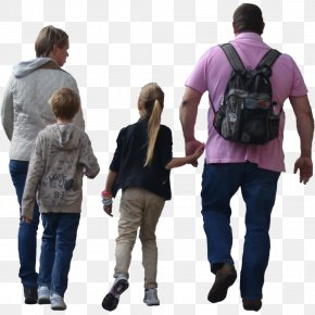 Get Family Pictures - People Camera PNG