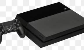 Playstation - PlayStation 4 Xbox 360 PlayStation 3 Video Game Consoles PNG