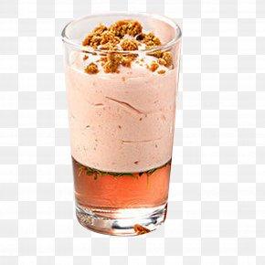 Small Fresh Drinks - Syllabub Drink Irish Cream Irish Cuisine PNG
