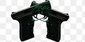 Weapon - スペシャルフォース2 Special Force Weapon Firearm Heckler & Koch HK417 PNG