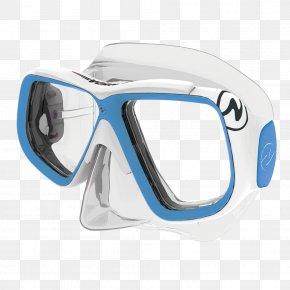 Recreational Machines - Diving & Snorkeling Masks Scuba Diving Aqua-Lung Aqua Lung/La Spirotechnique Diving Equipment PNG