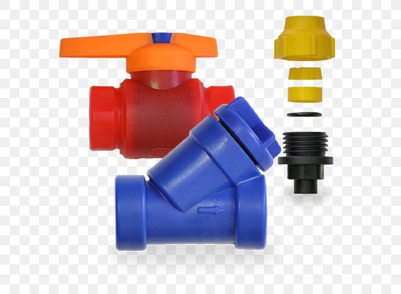 Plastic Injection Moulding Molding Manufacturing, PNG, 585x600px, Plastic, Ball Valve, Bottle, Hardware, Injection Molding Machine Download Free