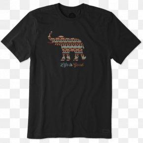 T-shirt - T-shirt Amazon.com Clothing Hoodie Polo Shirt PNG