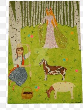 Goat - Zazzle Goat Blanket Carpet Polar Fleece PNG