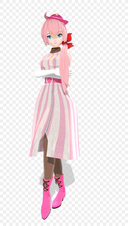 Hatsune Miku: Project DIVA Arcade Hatsune Miku: Project DIVA Extend Hatsune Miku: Project DIVA 2nd Hatsune Miku: Project DIVA F 2nd Megurine Luka, PNG, 750x1440px, Hatsune Miku Project Diva Arcade, Arcade Game, Clothing, Costume, Costume Design Download Free