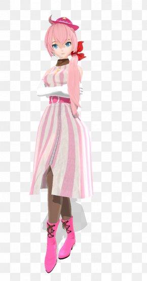 Hatsune Miku - Hatsune Miku: Project DIVA Arcade Hatsune Miku: Project DIVA Extend Hatsune Miku: Project DIVA 2nd Hatsune Miku: Project DIVA F 2nd Megurine Luka PNG