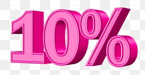 Offer - Sales Money PNG