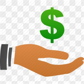 Salary Vector Drawing - Big Time Cash. Make Money Free Fish For Money By Apps That Pay Free Video Games Android Application Package PNG