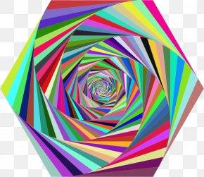 Artwork - Color Art PNG