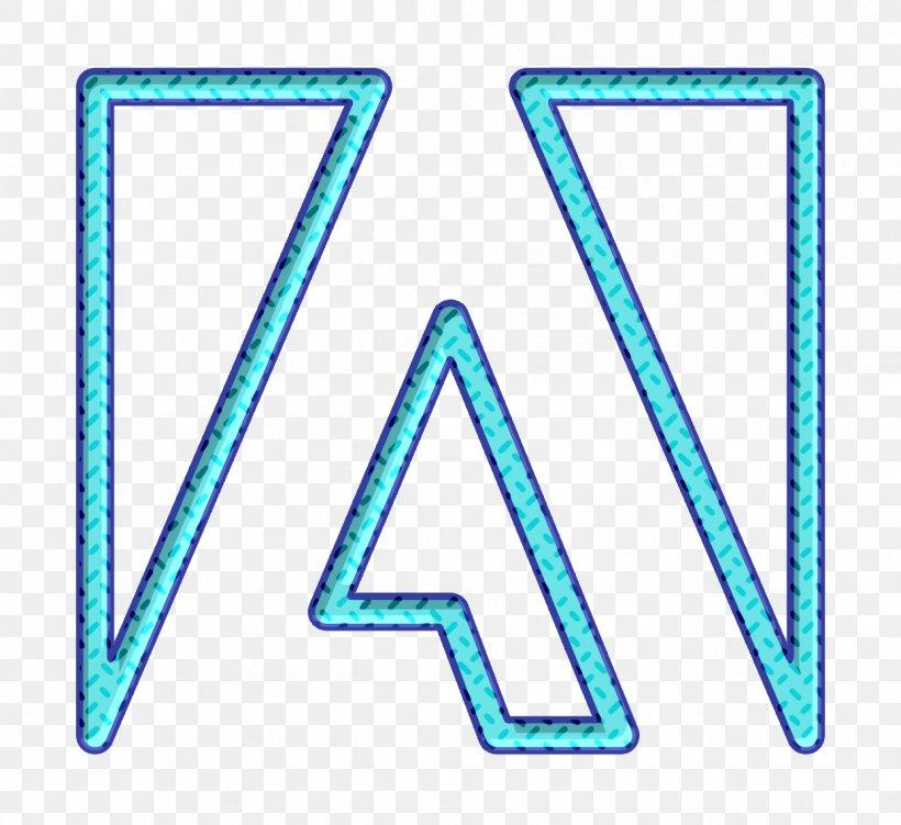 Graphic Design Icon, PNG, 1244x1140px, Adobe Icon, Aqua, Azure, Design Icon, Electric Blue Download Free