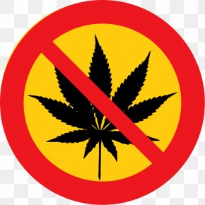 Drug Free Clipart - Cannabis Royalty-free Stock Photography Clip Art PNG