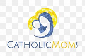 Mother Praying - Mother Catholicism Bible The Catholic Mom: Nurturing Your Household Family PNG