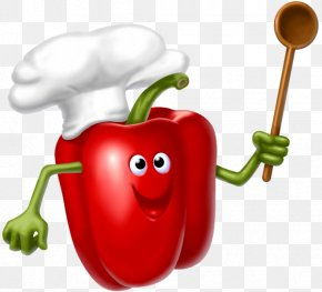 Philadelphia Pepper Pot Chili Pepper Clip Art PNG