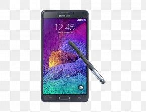 Samsung - Samsung Galaxy Note II Samsung Galaxy Note 5 Samsung Gear VR Samsung Galaxy S II PNG