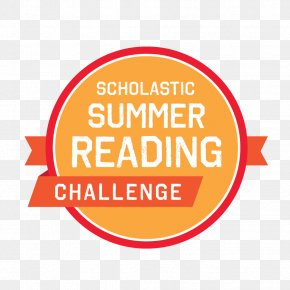 Child - Summer Reading Challenge Child Scholastic Corporation Book PNG