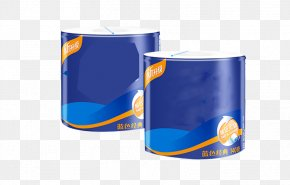 Small Rolls Of Toilet Paper Material - Toilet Paper Packaging And Labeling PNG