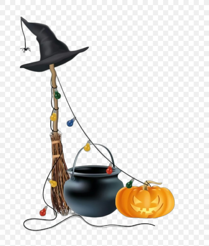 Witch Hat Hat Headgear Cauldron Cookware And Bakeware, PNG, 922x1084px, Witch Hat, Cauldron, Cookware And Bakeware, Hat, Headgear Download Free