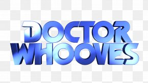 Season 8 LogoAnniversary - Doctor Who PNG