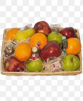 Gift - Food Gift Baskets Vegetarian Cuisine PNG