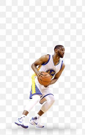 Green Curry - Golden State Warriors 2016–17 NBA Season 2017–18 NBA Season Basketball PNG
