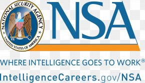 Maryland Director Of The National Security Agency Government Agency Federal Government Of The United States PNG