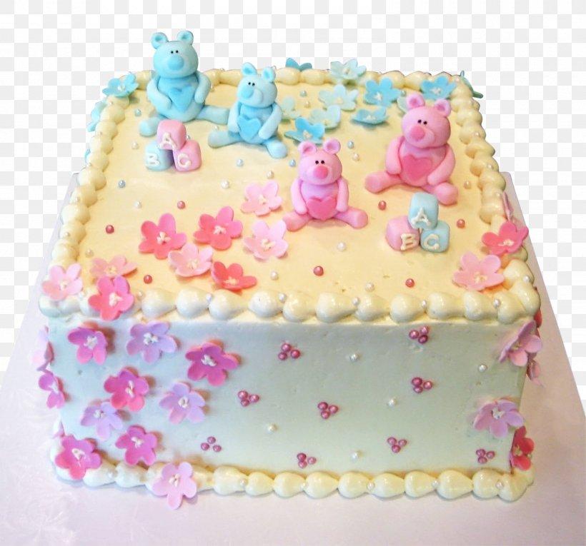 Superb Birthday Cake Sheet Cake Cake Decorating Baby Shower Png Funny Birthday Cards Online Amentibdeldamsfinfo