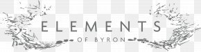 Hotel - Elements Of Byron Resort & Spa Hotel Accommodation Byron Writers Festival PNG