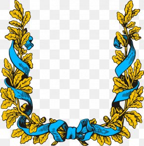 Russia - Erivan Governorate Russia Tobolsk Governorate Oryol Governorate Coat Of Arms PNG