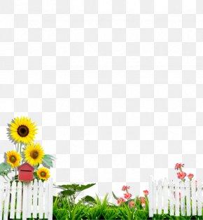 Garden Fence Material Download - Garden Fence Download Wallpaper PNG