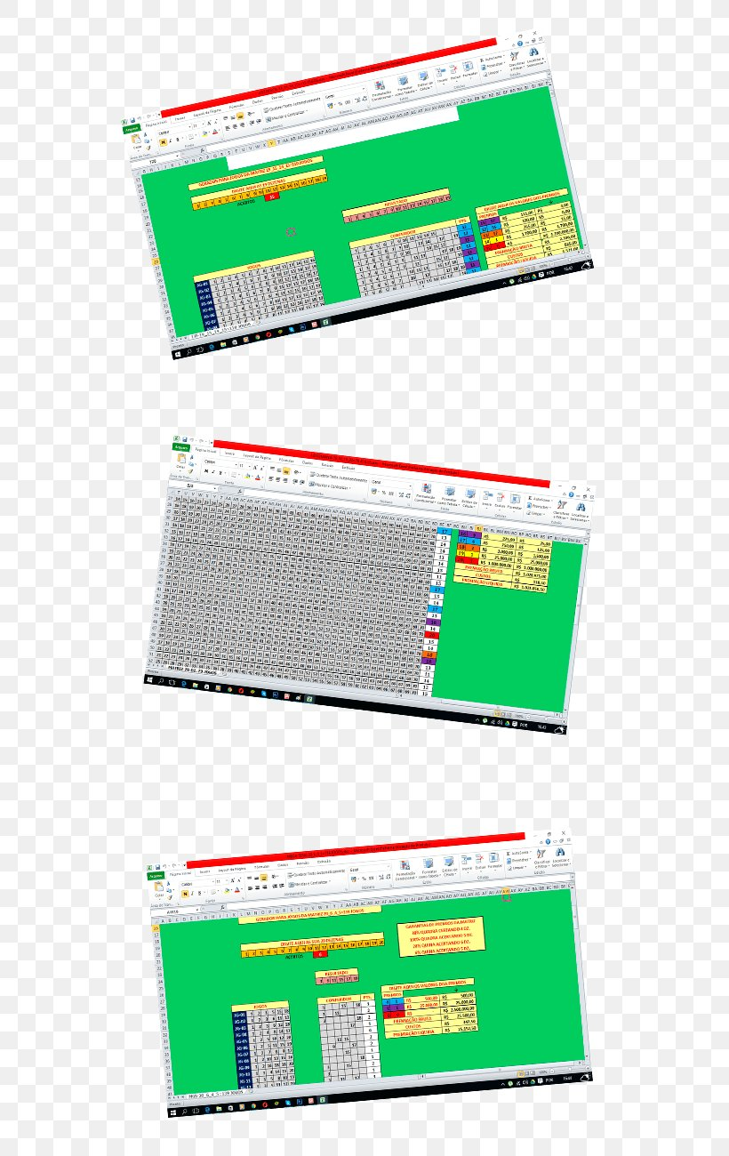 Lottery Dia De Sorte Lotomania Caixa Econômica Federal Mega-Sena, PNG,  550x1300px, Lottery, Area, Brand, Drawing,