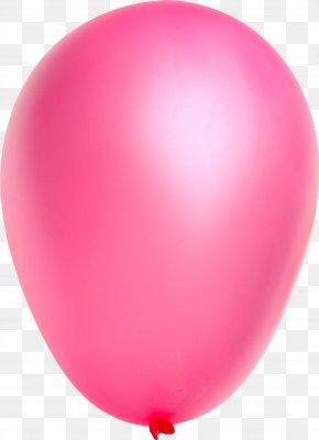 Balloons Image - Balloon Download Clip Art PNG