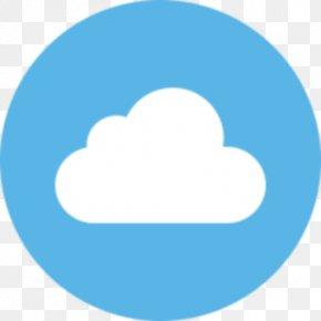 Social Media - Social Media Button Logo PNG