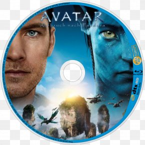 Avatar Movie - Jake Sully Film Avatar Television Show 720p PNG