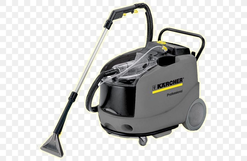 Pressure Washers Carpet Cleaning Steam