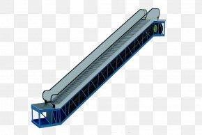 Escalator Escalator - Stairs Animation PNG