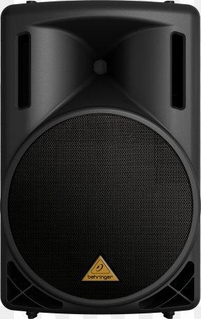 Speaker Driver Images, Speaker Driver PNG, Free download