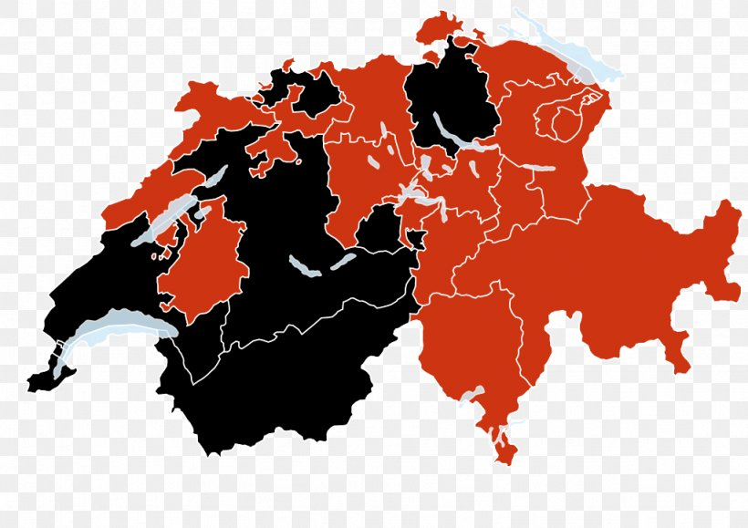 Canton Of Bern Canton Of Jura Canton Of Fribourg Basel-Landschaft Basel-Stadt, PNG, 1024x724px, Canton Of Bern, Basellandschaft, Baselstadt, Canton, Canton Of Fribourg Download Free