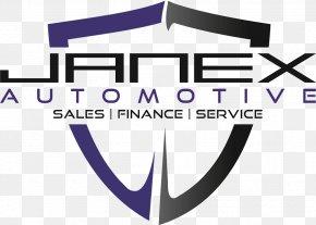 Car - Car Dealership Janex Auto Sales BMW X1 PNG