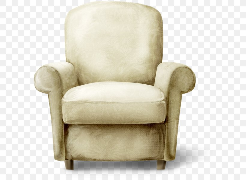 Terrific Club Chair Couch Furniture Foot Rests Png 600X600Px Club Pdpeps Interior Chair Design Pdpepsorg