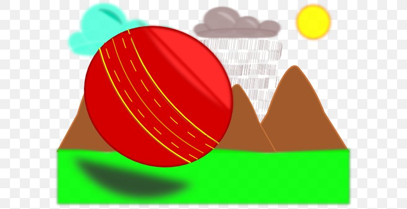 Clip Art, PNG, 600x422px, Ball, Art, Beach Ball, Cricket, Cricket Balls Download Free