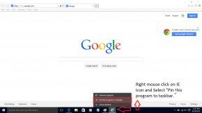 Internet Explorer - Internet Explorer Web Browser Google Chrome Windows 7 PNG
