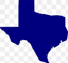 Texas Outline Cliparts - Texas Clip Art PNG