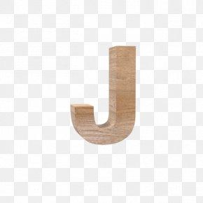 Wood J - Wood J Icon PNG