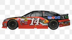 Nascar - NASCAR Hall Of Fame Monster Energy NASCAR Cup Series Daytona 500 Auto Racing PNG
