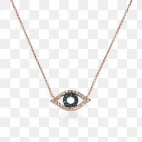 Necklace - Necklace Gemstone Jewellery Gold Charms & Pendants PNG