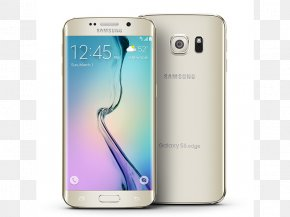 S6edga - Samsung Galaxy Note 5 Samsung Galaxy Note 3 Samsung Galaxy S6 Edge Samsung Galaxy S7 Samsung Galaxy Note II PNG