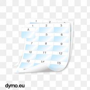 DYMO Label DYMO BVBA Product Dymo XTL Laminated PNG