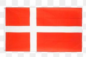 Flag - Flag Of Denmark Fahne Flag Of Europe Flag Of England PNG
